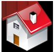 houselogo